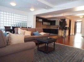 Apartament Lux Zona Primaverii