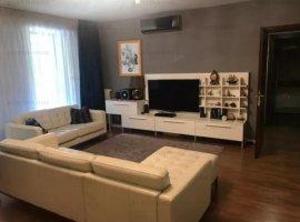 Apartament Lux Stefan cel Mare