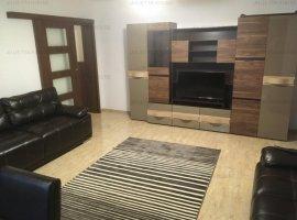 Apartament Lux Zona Dristor