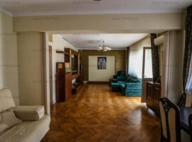 Apartament Lux Zona Dacia
