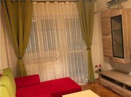 Apartament Lux Banu Manta