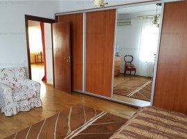 Apartament Lux Polona