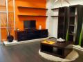 Penthouse Lux Zona
