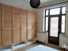 Apartament Lux Zona Dorobanti