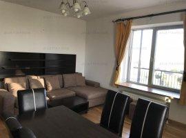 Apartament Lux Zona Yineretului