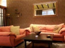 Casa Lux Zona Domenii