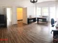 Apartament Vila Zona Rosetti