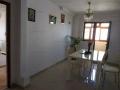 Apartament Lux Zona Mihai Bravu
