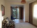 Apartament Lux Floreasca