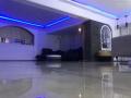 Penthouse Lux Unirii
