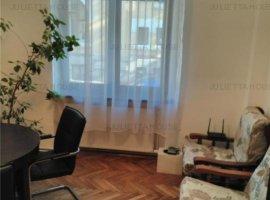 Apartament Vila Unirii