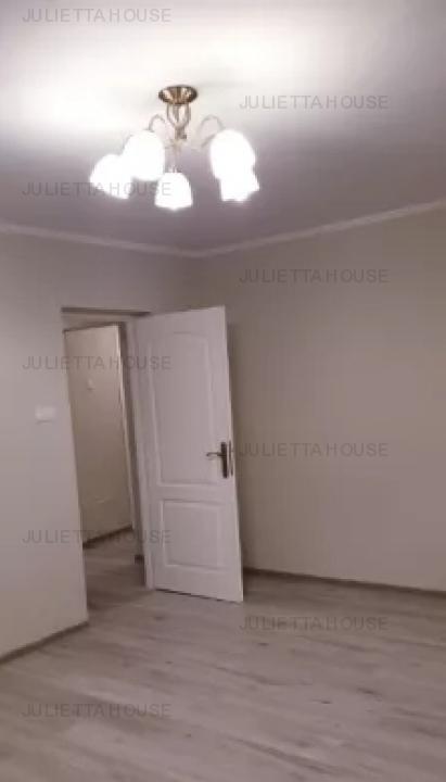 Apartament Zona Unirii