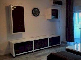 Apartament Lux Iancului