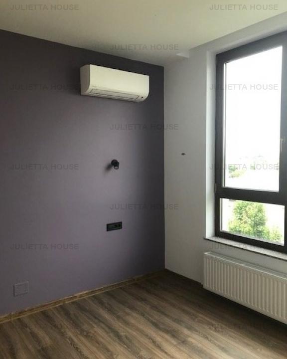 Apartament Zona Tei