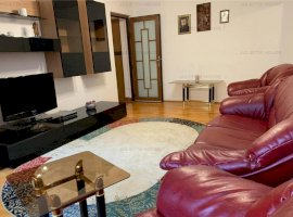 Apartament Zona Universitate