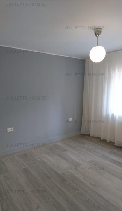 Apartament Lux 13 Septembrie