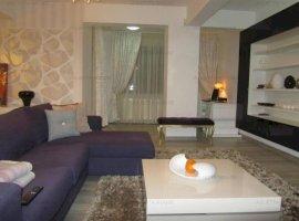 Apartament Lux Zona Aviatiei