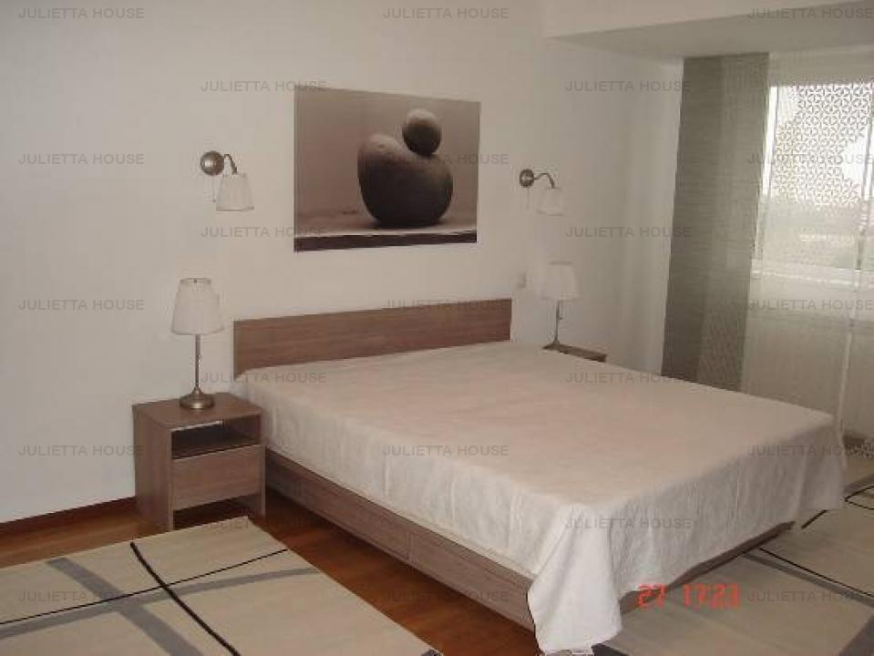 Apartament Lux Basarabia