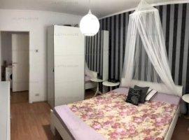 Apartament Lux Zona Tineretului