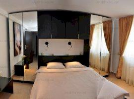 Apartament Lux Calea Victoriei