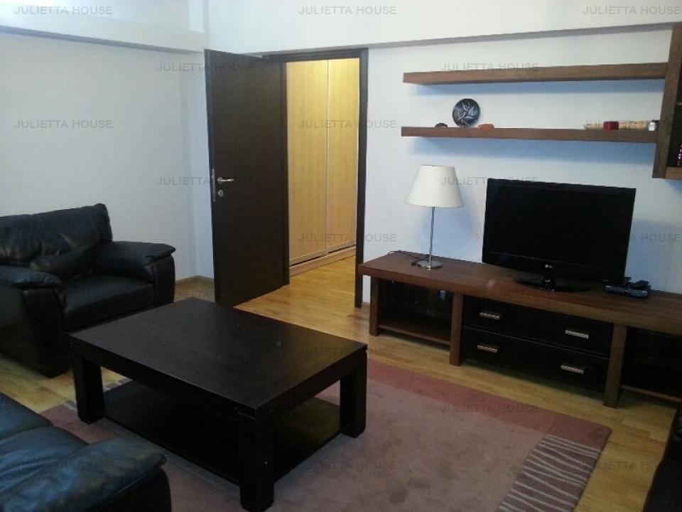 Apartament Lux Aviatiei