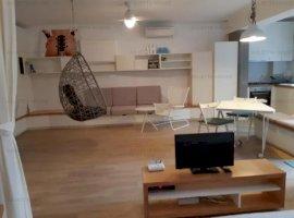 Studio Lux Tineretului