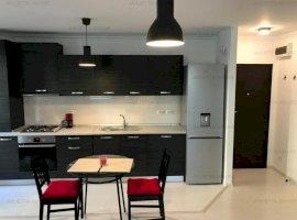 Apartament Lux Zona Iancului