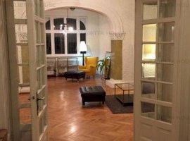 Apartament Vila Zona Universitate