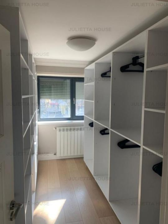 Apartament Lux Unirii