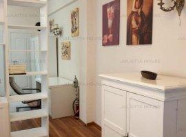 Apartament Lux  Victoriei