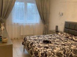 Apartament Lux Zona Muncii