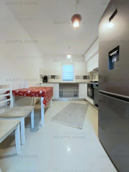 Apartament Lux Dorobanti