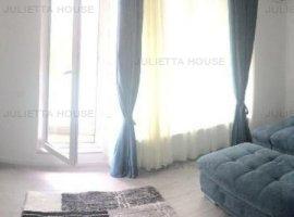 Apartament Lux Nerva Traian