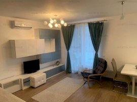 Apartament Lux Tineretului