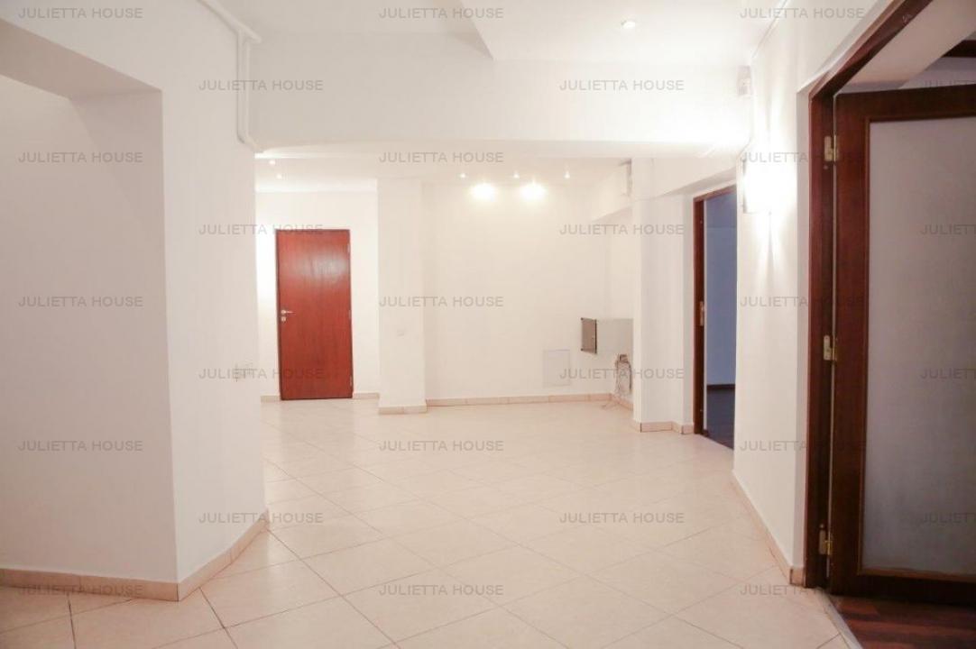 Apartament Unirii