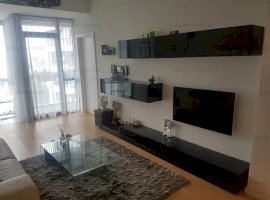 Apartament Lux Calea Calarasilor