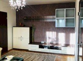 Apartament Calea Mosilor