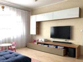 Apartament Zona Vitan