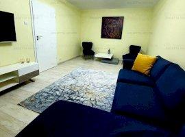 Apartament 13 Septembrie