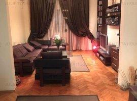 Apartament Lux Dacia