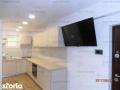 Apartament Lux Gara de Nord