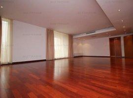 Apartament Lux Vila Dorobanti
