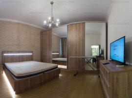 Apartament Lux Zona Universitate