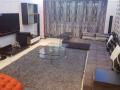 Apartament Lux13 Septembrie ,Mariott