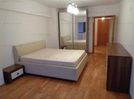 Apartamentul Lux Piata Romana
