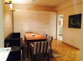 Apartament Lux Cismigiu