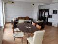 Apartament Zona Mihai Eminescu