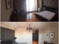 Apartament Lux Zona Calea Grivitei