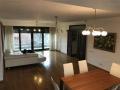 Apartament Lux Arcul de Triumph