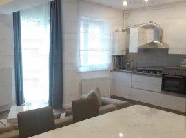 Apartament Lux Aviatiei